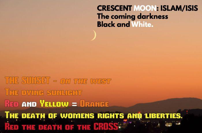 crescent-moon3